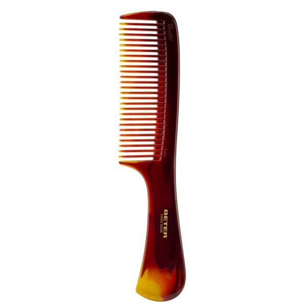 Wide-toothed comb - 21 cm