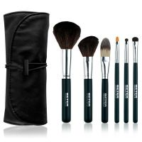 Kit completo con 6 brochas Professional Make up [BETER]
