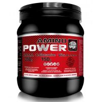 Amino power - 500 g