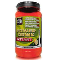 Power drink instant - 940 g - Tegor Sport