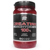 Creatine Completohydrate - 750 g