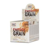 Energy grain - 27 x 100 g- Buy Online at MOREmuscle