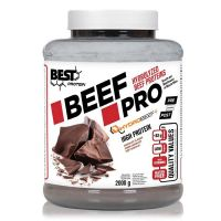 Beef pro - 2 kg- Buy Online at MOREmuscle