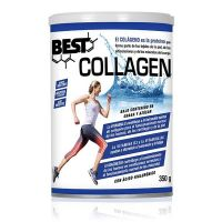 Collagen - 350 g - Best Protein