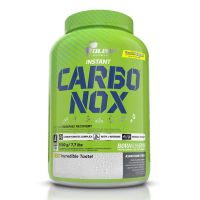 Carbonox - 3,5 kg - Kaufe Online bei MOREmuscle