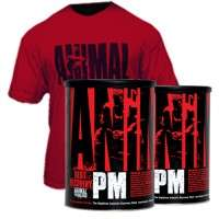 Iconic Duo Animal PM- Buy Online at MOREmuscle