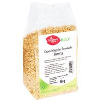 Soft integral oat flakes - 500 g