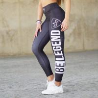 Leggings hera - Be Legend