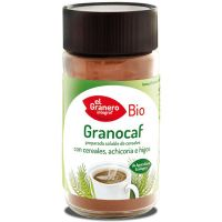 Granocaf cereal soluble prepared bio - 100 g