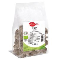 Dried figs bio - 250 g