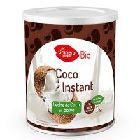 Coconut milk powder bio - 200 g