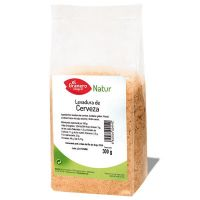 Brewer's yeast - 300 g- Buy Online at MOREmuscle