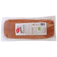 Mold bread with buckwheat gluten free bio - 445 g