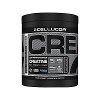 Creatine COR Series - 410g