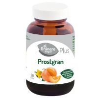 Prostgran (pumpkin seeds) - 90 pearls