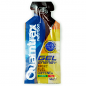 Power Energy Gel - 40g