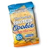 Protein Cookies - 24 barrette