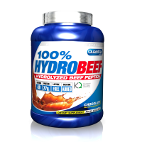 HydroBeef - 2kg- Buy Online at MOREmuscle