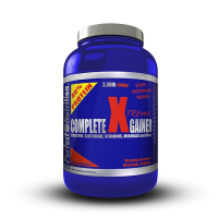 Complete xtreme gainer - 1.5 kg [Perfect]
