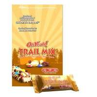 Oh Yeah! Trial mix - Confezione (10 x 45g)