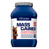 Mass Gainer - 2kg [Victory Endurance]