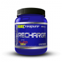 Creapure recharge - 650 g [Perfect]
