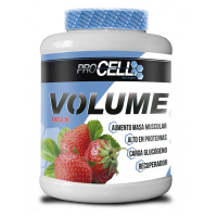 Volume - 3kg- Buy Online at MOREmuscle
