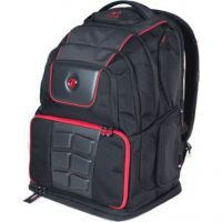 Voyager 500 Backpack - 6Pack Fitness