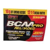 BCAA Pro Reloaded - 1 bustina