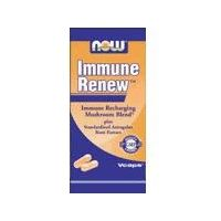 NOW Immune Renew? - 90 Vcps?