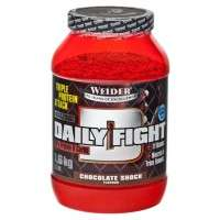 Daily Fight - 1,6 kg