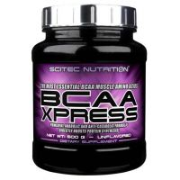 Bcaa Xpress - 500 g - Faites vos achats online sur MASmusculo
