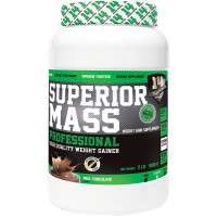 Superior Mass Professional - 4550g