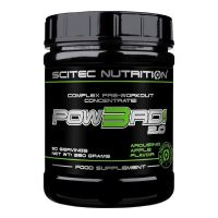 POW3RD! 2.0 - 350g- Buy Online at MOREmuscle