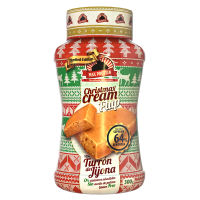 Christmax cream flup - 300g - Max Protein