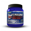 Glutamine ajinomoto 100% pure - 300 g [Perfect]