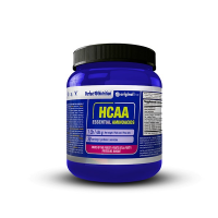 Hcaa - 454 g- Buy Online at MOREmuscle