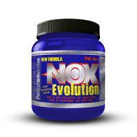 Nox evolution envase de 300 g de la marca Perfect Nutrition (Intra-Entrenamiento)
