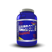 Hardcore training - 2 kg - Perfect Nutrition