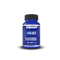 Gh-rx - 90 caps- Buy Online at MOREmuscle