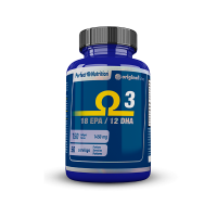Omega 3 de 150 perlas de Perfect Nutrition