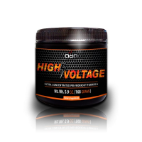 High voltage ultra concentred - 168 g [Perfect] - Perfect Nutrition