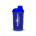 Shaker wave - 600 ml [Perfect]