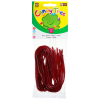 Candy cordones de regaliz sabor cereza bio - 75 g [Corn Candies]