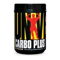 Carbo Plus - 454g