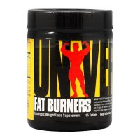 ETS Fat Burners - 100 tabs - Universal Nutrition