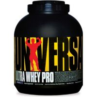*Universal*Ultra Whey Pro 5 lb - Compre online em MASmusculo