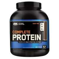 Complete Protein - 2 Kilo - Kaufe Online bei MOREmuscle