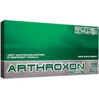 Arthroxon Plus - 108 capsules - Scitec Nutrition