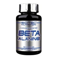 Beta Alanina-150 capsules (Decreases lactic acid)